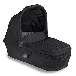 Britax 2016/2017 B-Ready Bassinet - Black - Brand New! Free