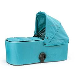 Bumbleride 2018 Single Bassinet