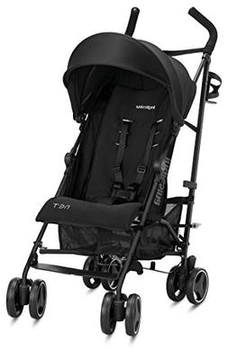 Inglesina Net Stroller - Lightweight Summer Travel Stroller