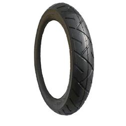"Mountain Buggy Outer Tyre for Swift/Duet 2 Pack 10"" Tire"
