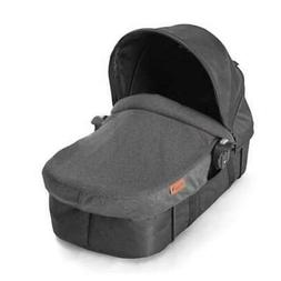 Baby Jogger Anniversary City Kit, Select Bassinet