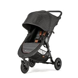Baby Jogger Anniversary City Stroller, Mini GT Single