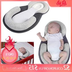 Baby Nest Carrycot Portable Baby Bed Nursery Travel <font><b