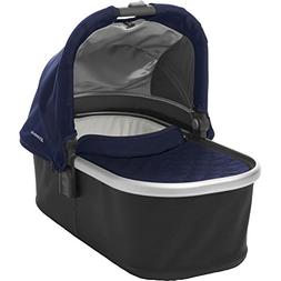 Infant Uppababy Bassinet For Cruz Or Vista Strollers, Size O