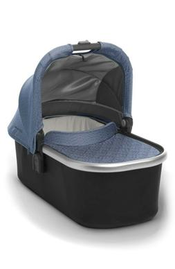 UPPAbaby Bassinet