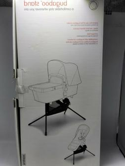Infant Bugaboo Bassinet & Highchair Stand, Size One Size - B