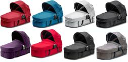bassinet kit for city select stroller 8