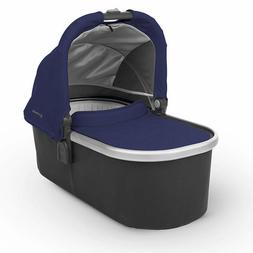 UPPAbaby Bassinet Only for Vista and Cruz