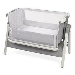 bed side crib for baby sleeper bassinet