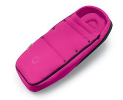 Bugaboo Bee Cocoon Light - Pink