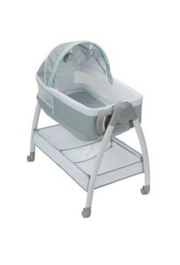 Brand New Graco Dream Suite Bassinet + Changer