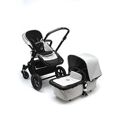 Bugaboo Cameleon3 Complete Stroller, Atelier Special Edition