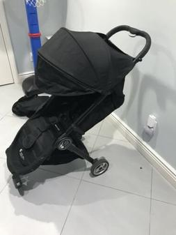 Baby Jogger City Tour Stroller Onyx 2day Delivery