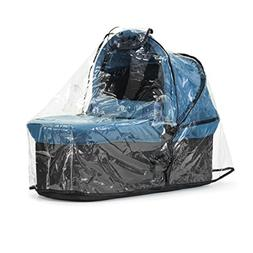 Baby Jogger Deluxe Pram/Bassinet Weather Shield