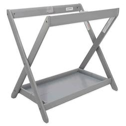 UPPABABY INFANT BASSINET STAND GREY