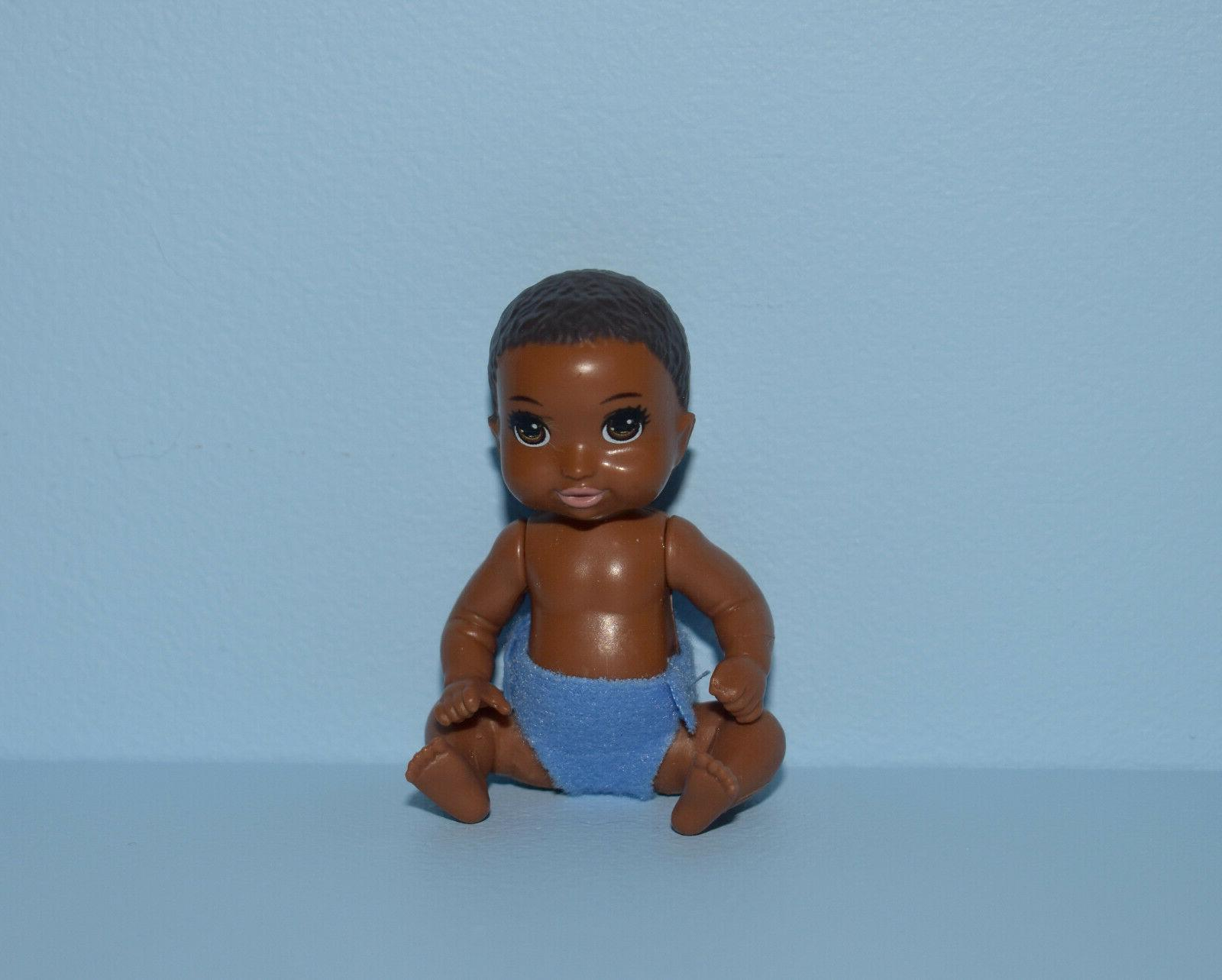 Assorted Lot Little Baby Babies Genuine