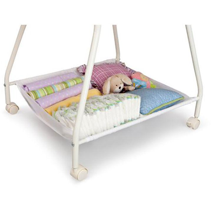 Baby Cradle Crib Travel