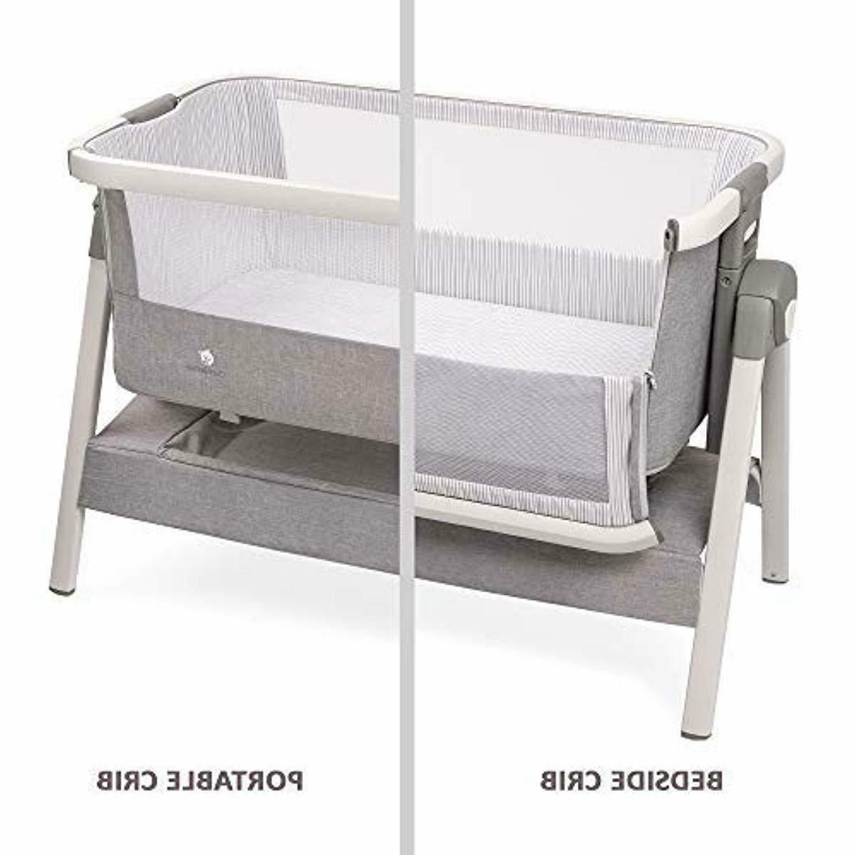 Bed Baby - Sleeper Includes Sheet,