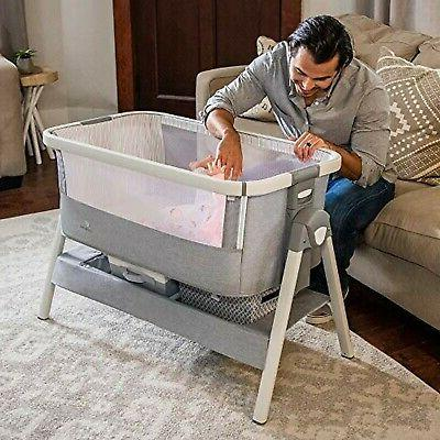Bed for Baby Includes Case, She...