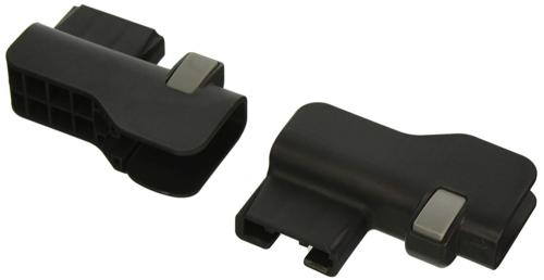caboose s bassinet adapters