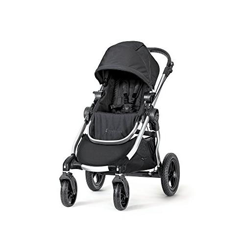 Baby Jogger Second Onyx