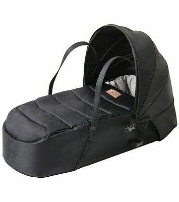 cocoon bassinet carrycot for most strollers new