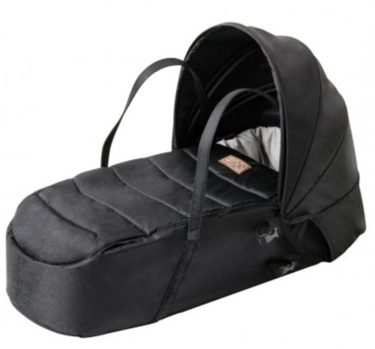 cocoon soft bassinet for mb strollers