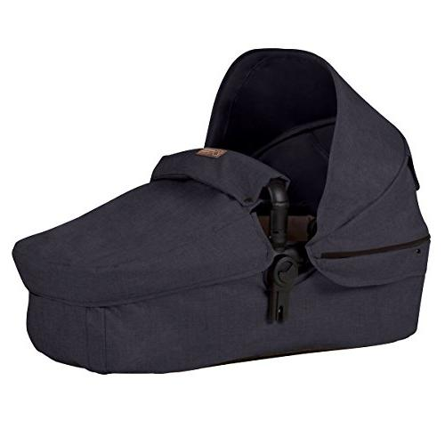 cosmopolitan carrycot fabric accessory