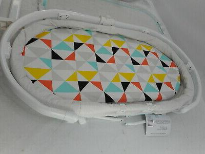 Fisher-Price Bassinet,