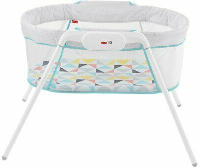 Fisher-Price Bassinet