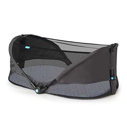 foldable baby bassinets outdoor travel safe cradles