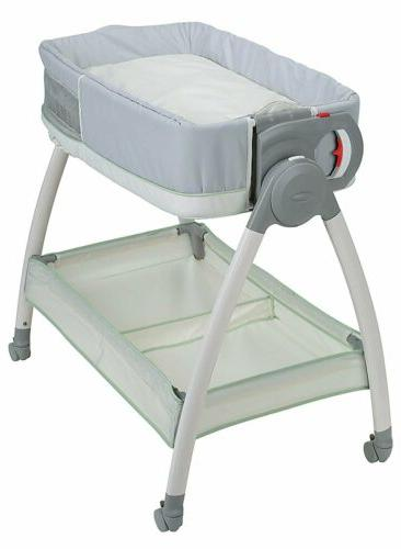 Graco Dream Suite™ & Change - for Baby Infant Nursery