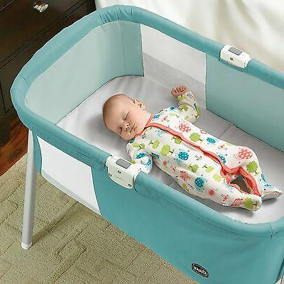 Chicco Bassinet,