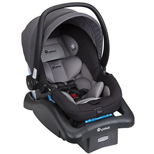 Safety 1st Onboard 35 Lt Infant Car Se