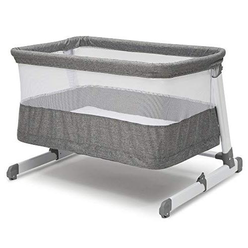 Simmons Bassinet to Infant Sleeper,