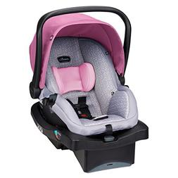 Evenflo LiteMax Infant Car Seat - Azalea