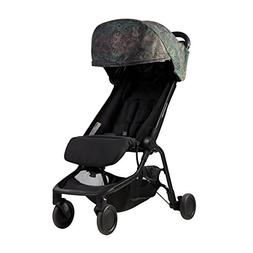 Mountain Buggy Nano Year of The Dog, Multi
