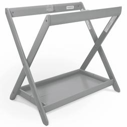 NEW UPPAbaby Bassinet Stand, Gray FREE Shipping