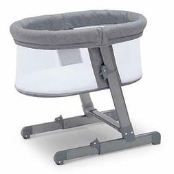 Dream   Grow Bedside Bassinet - Dalton Bassinets  741082844