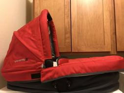 UPPAbaby Replacement Bassinet for Vista or Cruz Baby Strolle