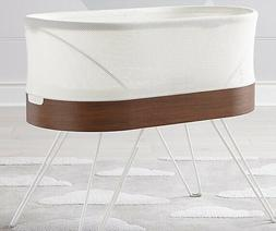 SNOO Bassinet by Happiest Baby + EXTRA Accessories!