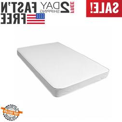 """aBaby Special Sized Cradle Mattress, 14"""" x 32"""""""