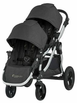 Infant Baby Jogger 'City Select' Stroller, Size One Size - G