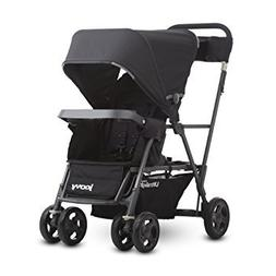 Best ULTRALIGHT  Double Tandem Baby Strollers, Travel System