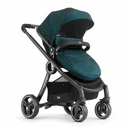 Chicco Urban 6-in-1 Modular Stroller, Pacific
