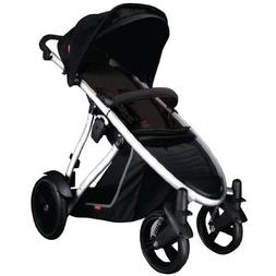 phil&teds Verve Buggy + FREE Cocoon