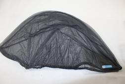UPPAbaby Vista Bassinet Mosquito Net  Bug Shield 2016 Model