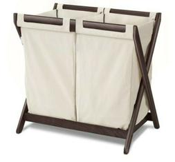 UPPAbaby Vista Hamper Insert for Bassinet Stand Discontinued