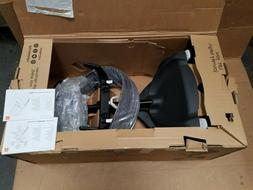 STOKKE Xplory V6 Chassis Stroller  - FREE SHIPPING!!